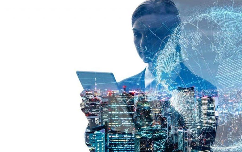Tecnología para las pequeñas empresas