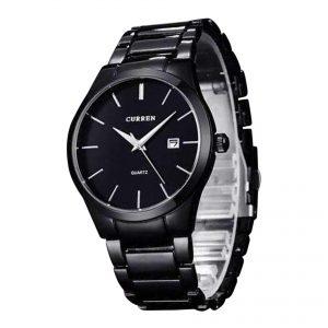 Grandes y únicos relojes como regalos
