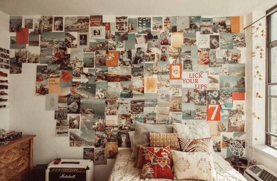 collage para fotos